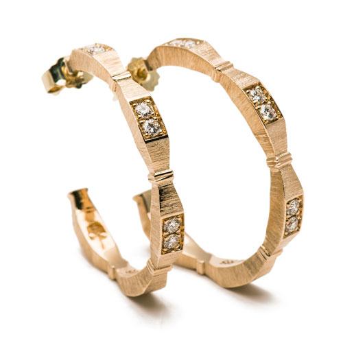 maria-wulff-smykker-divine-creoler-guld-diamanter