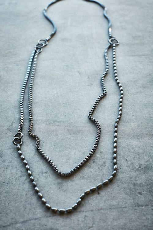 maria-wulff-halskaeder-haandlavet-smykker-design-kvalitet-moderne-unikt