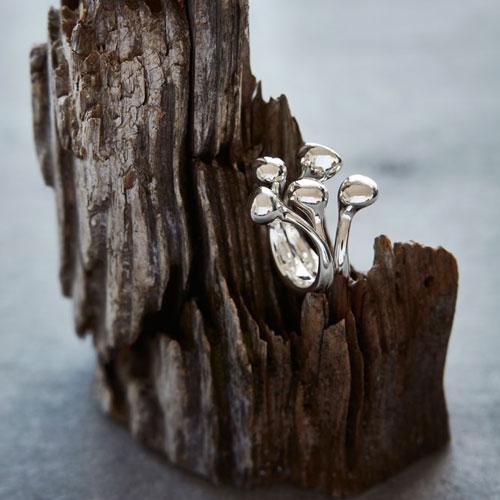 maria-wulff-smykker-ringe-haandlavet-guldsmed-design