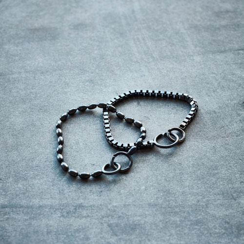 maria-wulff-armbaand-haandlavet-smykker-design-kvalitet-moderne-unikt