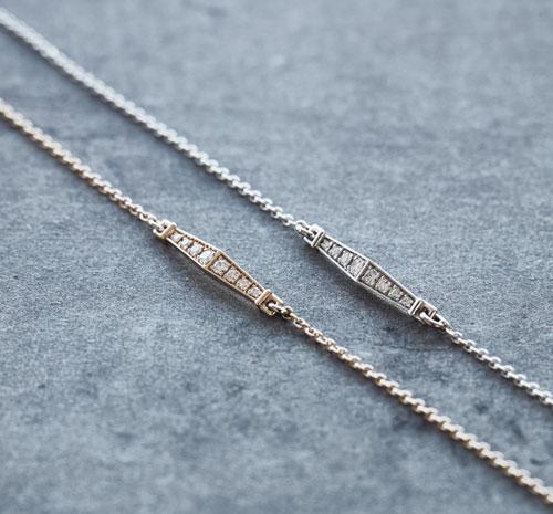 maria-wulff-armbaand-håndlavet-smykker-design-kvalitet-moderne-unikt-guld-soelv
