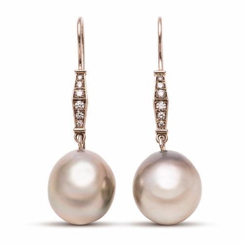 maria-wulff-smykker-divine-oereringe-perler
